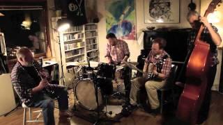 Pie in the sky - Jazz Pirates