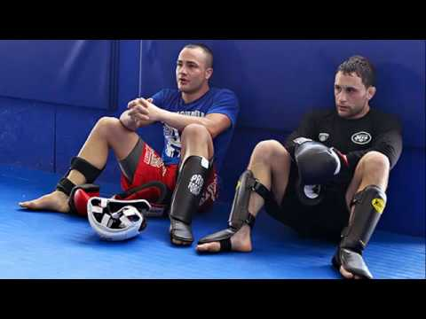 Frankie Edgar Max Holloway Is My Last Opportunity At The Title, Jose Aldo Thinking About Retiring
