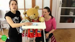 blw ausstattung baby led weaning info deutsch
