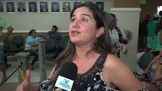 Morada Nova SINDSEP não descarta possibilidade de deflagrar greve caso o Prefeito não atenda a reividicação