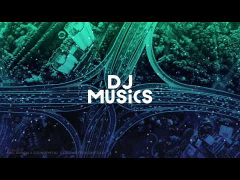 SOUNDCHECK- Khel Mandala   DJ Sudhir Santwadi    DJ Musics