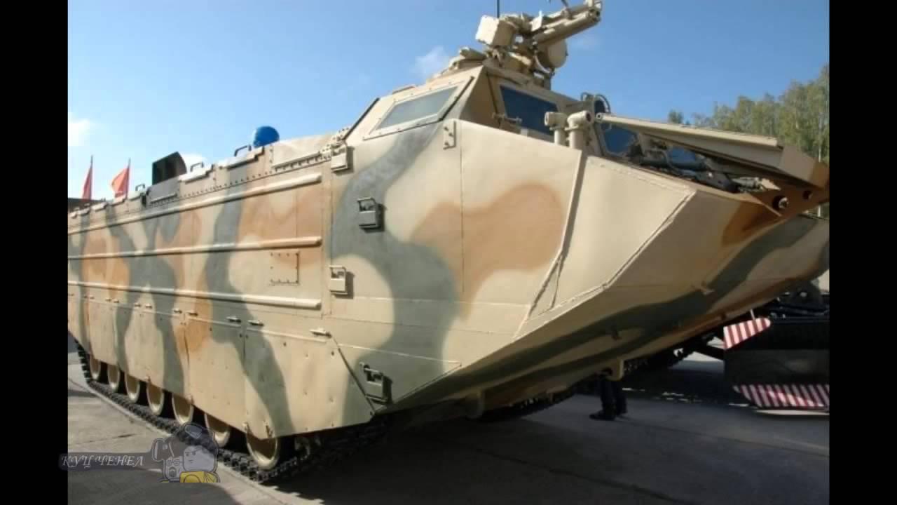 Военная техника России Новые военные грузовики hd720