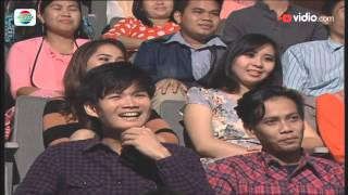 """Download Video """"Tikus"""" - Ephy (Guest Star Stand Up Comedy Club) MP3 3GP MP4"""