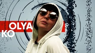 Обзор на популярные видео YouTube-2018 | Блог Оли Ко