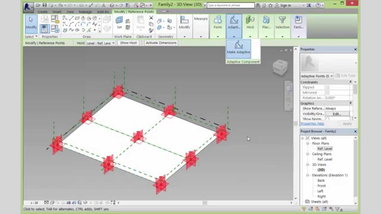 Techo de lona revit youtube - Techos de lona ...