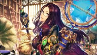 The Demential Empire: Septem - Fate/Grand Order - Original Soundtrack I