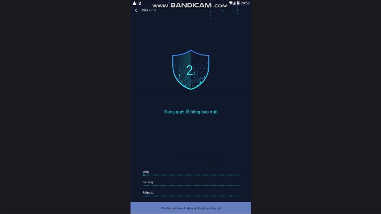 Nox Security | Phần Mềm Chuyên Diệt Virus Và Tắt Thông Báo Ứng Dụng Khi Chơi Game Ko Bị Làm Phiền