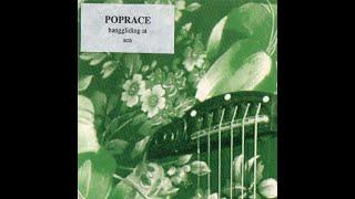 Poprace - Photographic (Depeche Mode Cover)