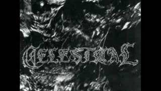 Celestiial - Waldlander Im Verbst
