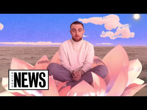 "Mac Miller's ""Good News"" Explained 