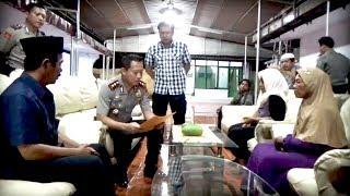 Video Mediasi Kasus Nenek Curi Tiga Buah Pepaya- NET. JATIM download MP3, 3GP, MP4, WEBM, AVI, FLV Maret 2018