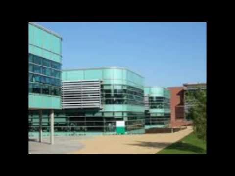 25 Georgentown University