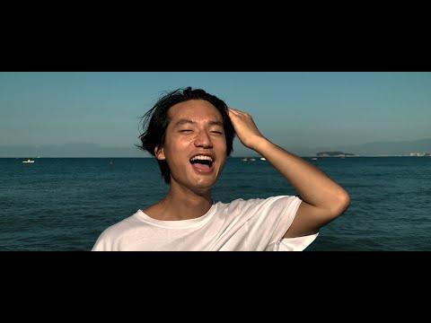 広瀬大地 - Embarking (Official Music Video)