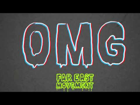 FAR EAST MOVEMENT x BENNY BENASSI - IF I WAS YOU (OMG) ft. Snoop Dogg (Official Remix)