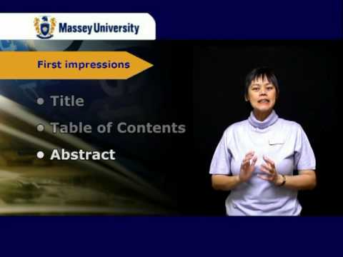 Secret to Writing a good dissertation Proposal- HepWithAssignment.com from YouTube · Duration:  2 minutes 26 seconds  · 8.000+ views · uploaded on 27.03.2010 · uploaded by Helpwithassignment HwA