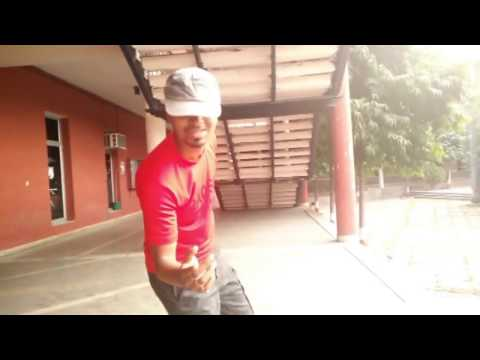 akil 2017new style hiphop dance video on Ice Berg Ooouuu Freestyle music hd
