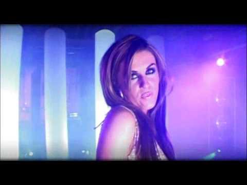 Клип Kiana - King of the Dancefloor