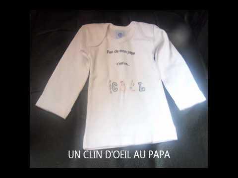 Cadeau Naissance Papa Cadeau Futur Papa Présente