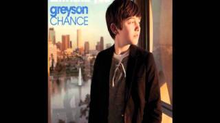 Download zip with the instrumentals by clicking following link :https://rapidshare.com/files/3108389534/unfriend_you_-_greyson_chance_-_instrumentals__by...