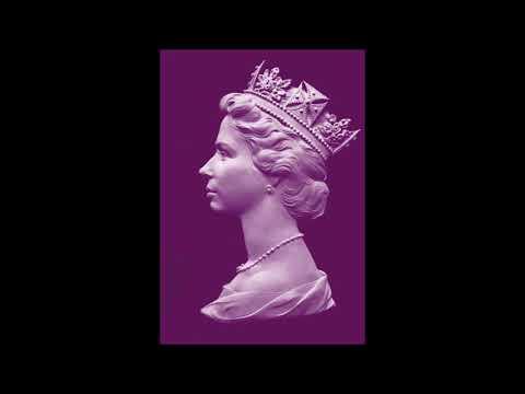 Chords for Zbigniew Preisner - Dies Irae (The Crown season 2