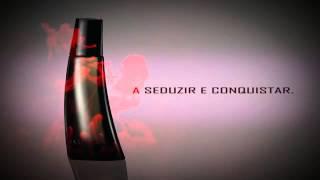 Avon Aromadisiac