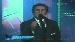 yo me llamo dyango esta noche quiero brandy 620 yo me llamo bolivia 19 sep 13