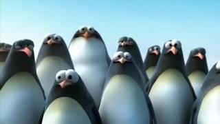 Lustige Trailer mit Tieren