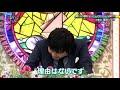 ひらがなけやき濱岸ひより奇妙な笑い の動画、YouTube動画。