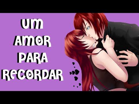 Fanfic Amor Doce - Um Amor para Recordar - Episódio 21 ( Castiel ) [ 3ª TEMP. ]