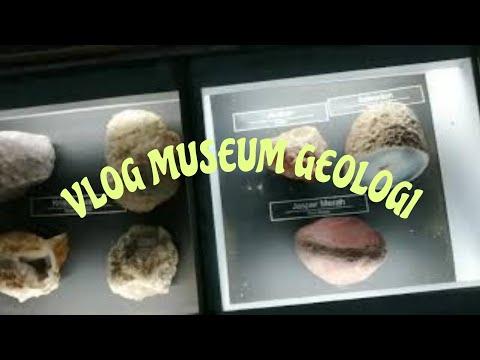 vlog-museum-geologi-bandung