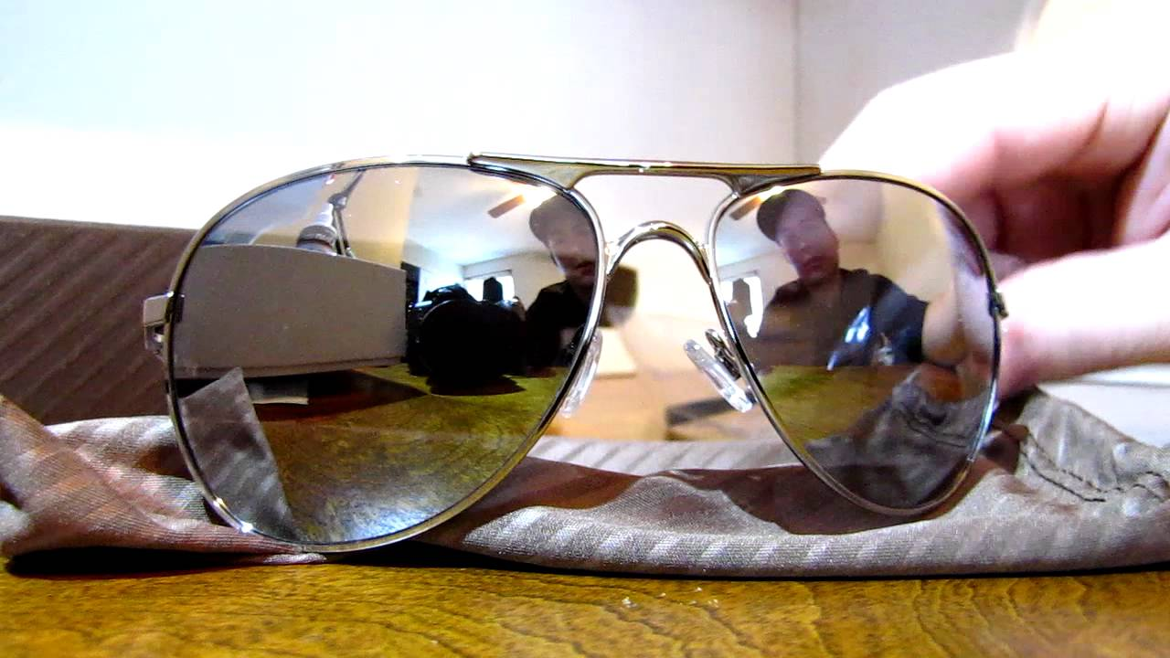 oakley plaintiff squared chrome