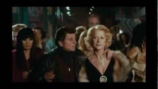 Helen Mirren-Sexy Back