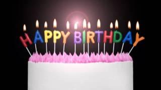 Happy birthday to you.mp4
