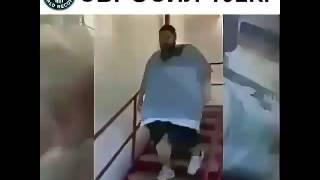 Сбросил 192 кг