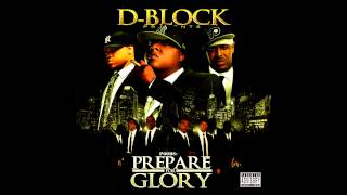 "D-Block - ""Other Than That"" (feat. Styles P. & Jadakiss) [Official Audio]"
