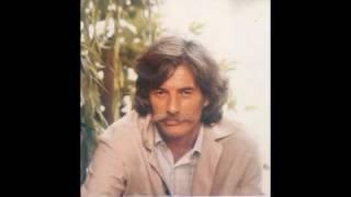 Jean Ferrat, Je ne chante pas pour passe le temps (Barclay 1965)