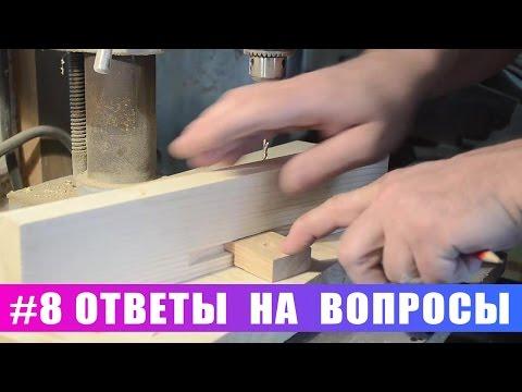 Недвижимость в Красноярске ИЗ РУК В РУКИ
