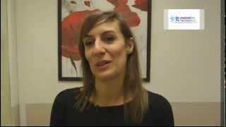 Repeat youtube video Peyrefitte Tourisme : interview de Karine Bordet, chargée de communication