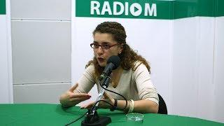 Docteur M N°15: L'apnée du sommeil ( ronflement chronique ) : une maladie méconnue en Algérie