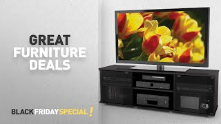 Black Friday Furniture Deals By Sonax // Amazon Black Friday Countdown