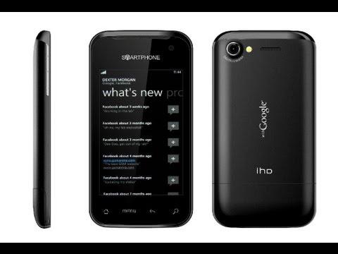 Save Hamburg money get L621 dual sim android smart phone