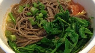 Ying with Chinese food  health recipes,Tomato eggs noodles