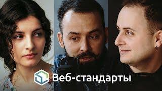 видео Авито кмв знакомства