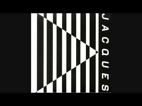 Jacques Renault - Bridge Music