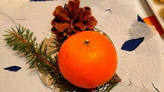 Что приготовить из остатков Новогодней еды? Простые рецепты вкусных и быстрых блюд