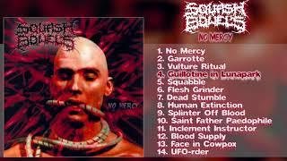 Squash Bowels No Mercy FULL ALBUM 2004 - Goregrind.mp3