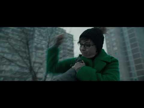 Петровы в гриппе – второй фрагмент из фильма
