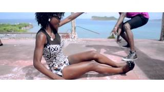 Shortpree - Favorite Moves (Official Music Video) [Soca 2014]