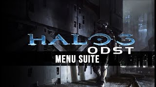halo 3 odst ost download