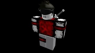 ROBLOX RAP BATTLE (Auto Rap Battles)